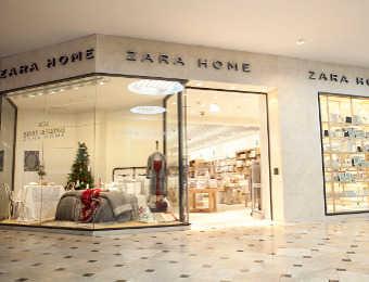 Novedades para el hogar tienda zara home tendencias decora ilumina - El pais vajilla zara home ...