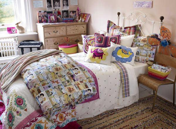 Novedades para el hogar tienda zara home tendencias - Zara home decoracion hogar ...