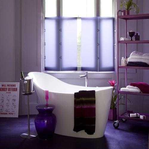 Decoracion De Baños Losetas:decorar el baño con las mejores tendencias del 2013!