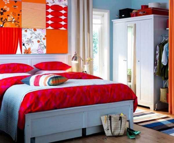 Decoraci n para dormitorio matrimonial los mejores tips for Ultimas tendencias en decoracion de dormitorios de matrimonio