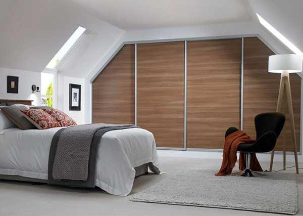 Decoracion dormitorio matrimonial: cómo decorar un dormitorio de ...