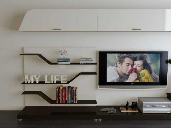 Sala minimalista: modernos accesorios para tu sala en este 2013 ...