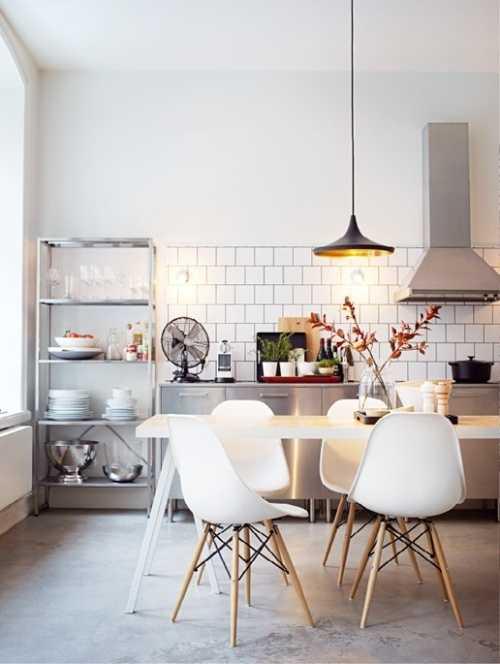 cocina-moderna-decoracion-1
