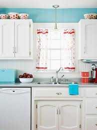 cocina-moderna-decoracion