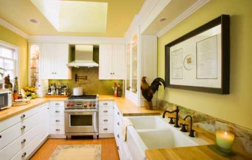 decoracion-cocina-moderna-1