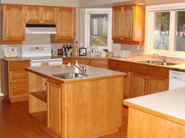 decoracion-cocina-moderna-3