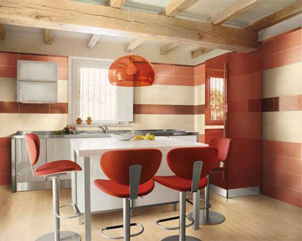 decoracion-cocina-moderna-6