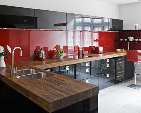 decoracion-cocina-moderna-7