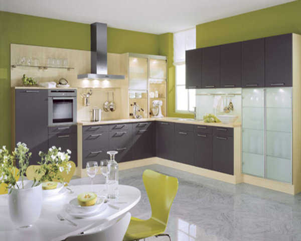 decoracion-cocina-moderna-8