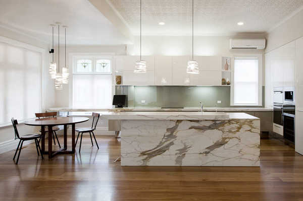 decoracion-cocina-moderna-9