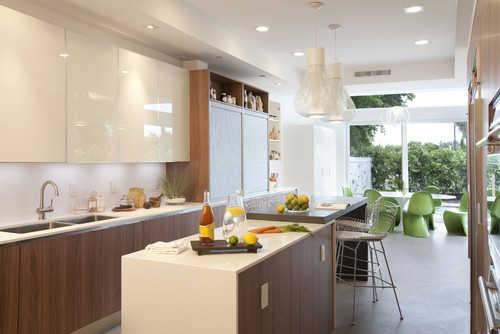 decoracion-cocina-1
