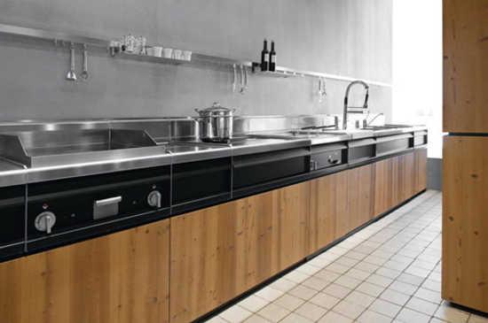 decoracion-cocina-3