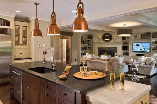 decoracion-cocina-5