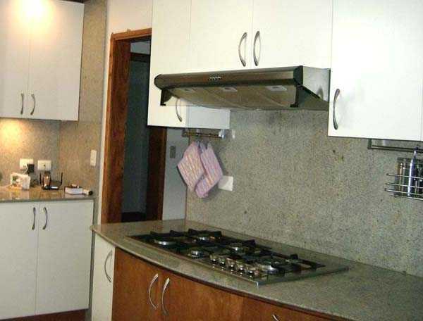 decoracion-cocina-8