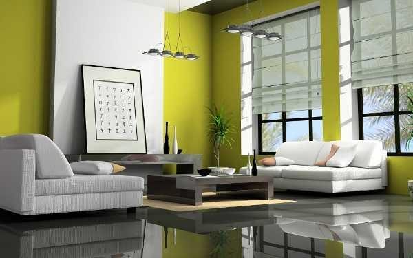 Elige los mejores cojines para tu sala minimalista for Como decorar una casa minimalista