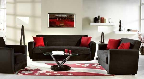 cushions-room-minimalist-12
