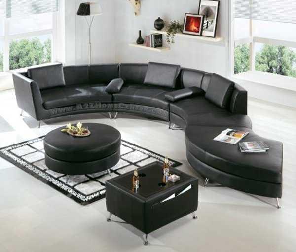 cushions-room-minimalist-14