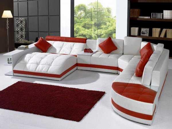 cushions-room-minimalist-2