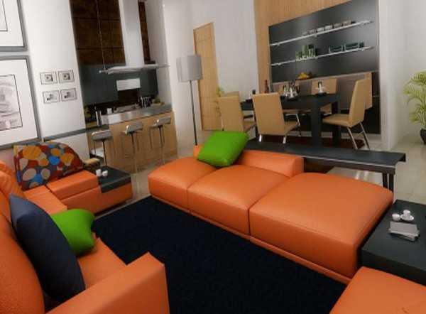 cushions-room-minimalist-3