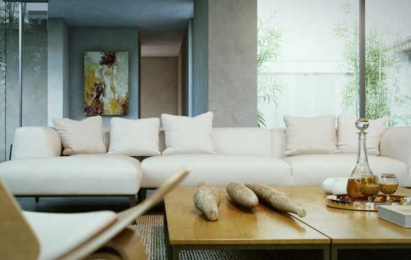 cushions-room-minimalist-5