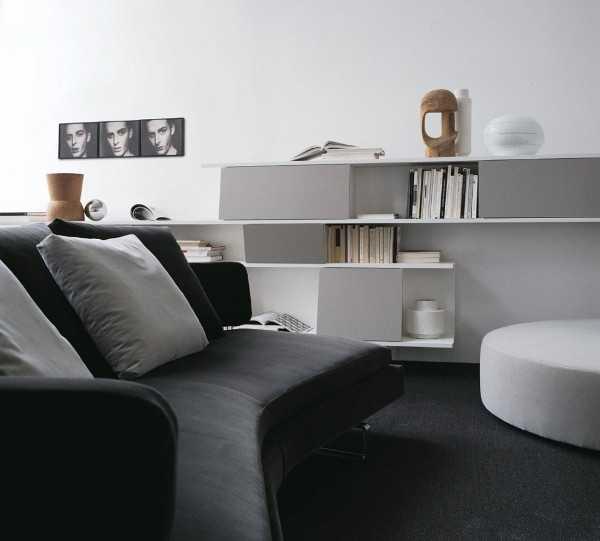 cushions-room-minimalist-8