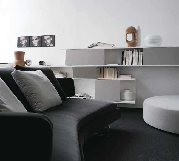 cojines-sala-minimalista-8