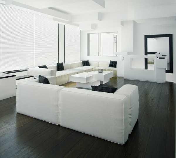 cushions-room-minimalist-9