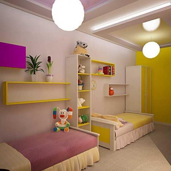 habitacion-mellizos-13