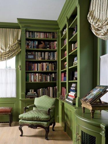 Libreros Para Estudio Modelos Que Te Encantarn Tu