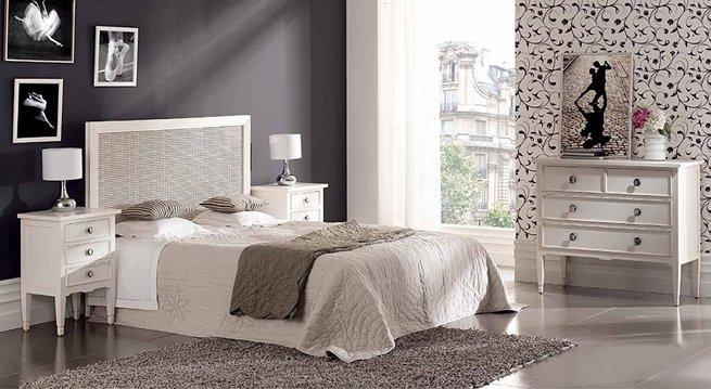 Decora Dormitorios Facilisimo