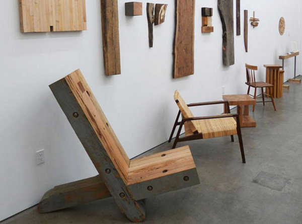 furniture designers: