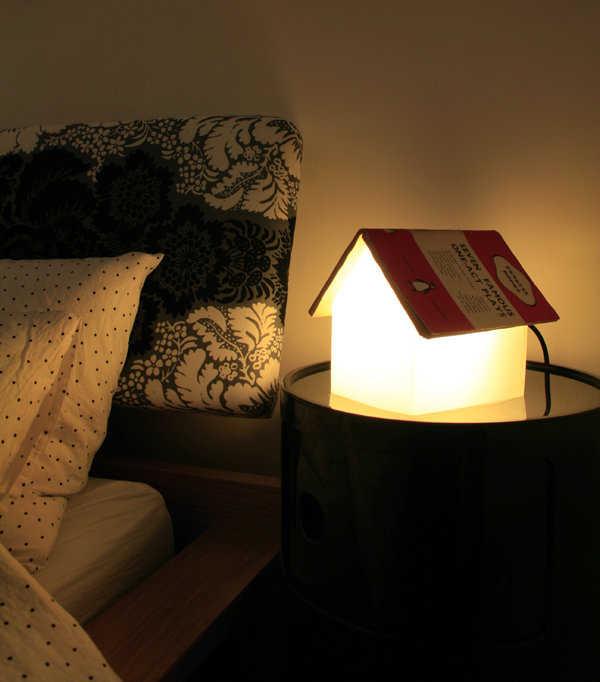 lamparas-lectura-2
