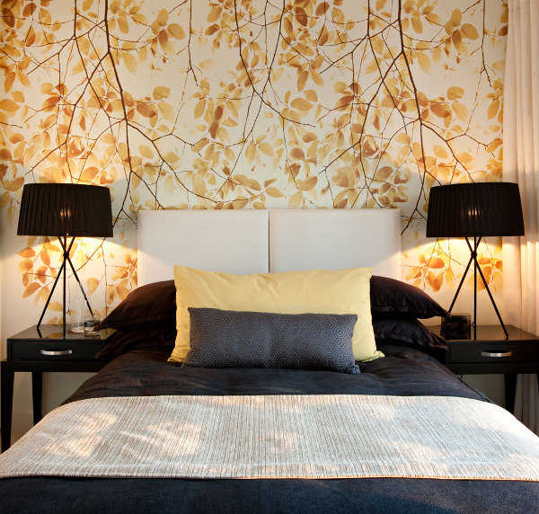 L mparas de lectura los m s modernos dise os dormitorio decora ilumina - Lampara lectura ...