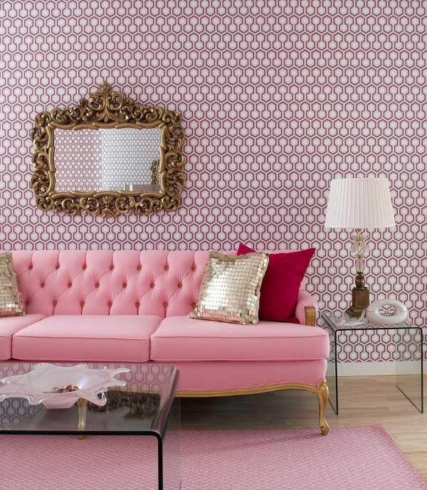 salas-rosadas-10
