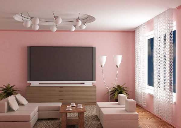 salas-rosadas-20