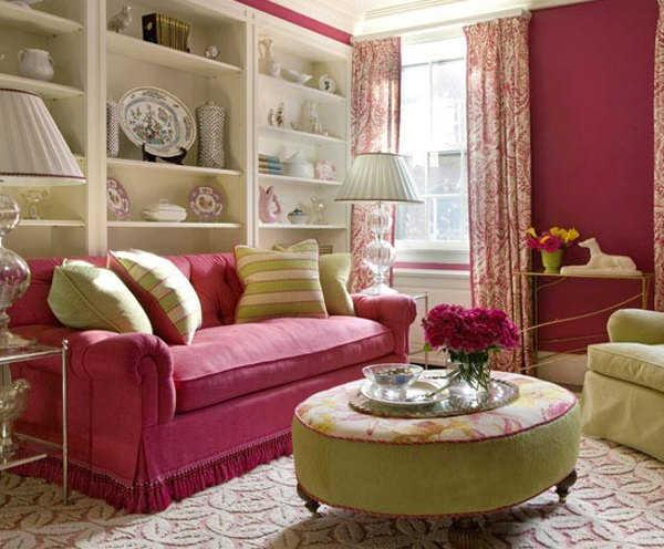 salas-rosadas-24
