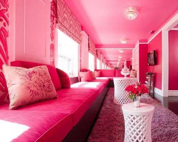salas-rosadas-3