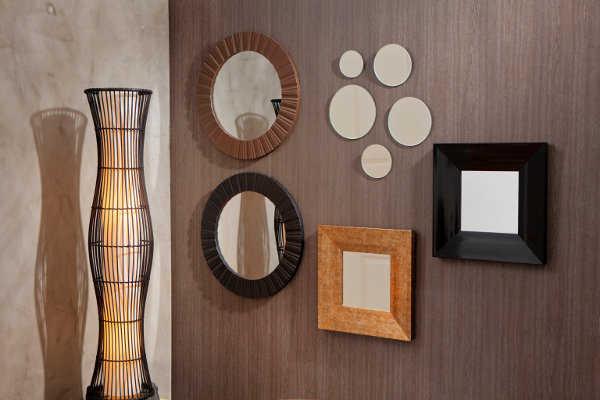 Decora tus ambientes con las ltimas tendencias que trae for Decoracion hogar sodimac