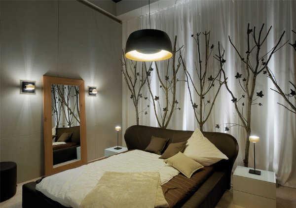 Los mejores tips de iluminaci n para tu hogar - Iluminacion para el hogar ...