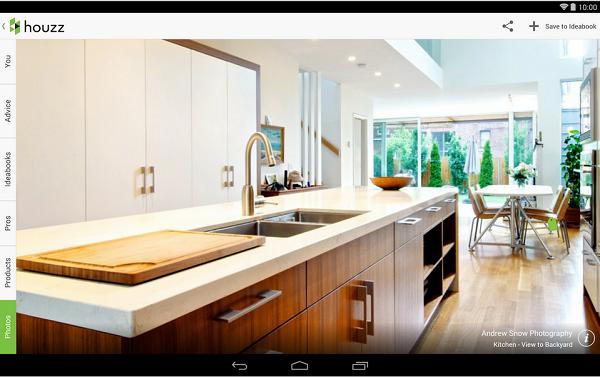 La app favorita de muchos aficionados y diseñadores profesionales