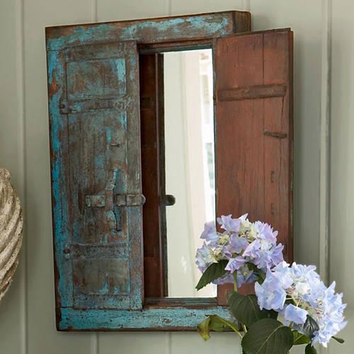 Todo espejos moderna decoraci n con espejos para tu casa for Todo espejos