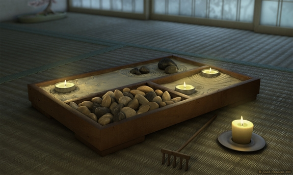 10-Basic-Rules-to-create-a-Great-Zen-House-18