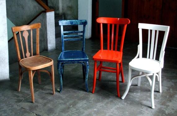 Crea tus propios muebles te ense amos c mo diy diy for Muebles en la estrada
