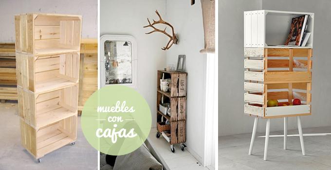 diy-muebles-con-cajas-