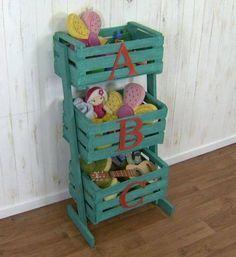 cajas-frutas05