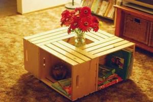 cajas-frutas10