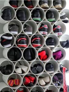 organizar-zapatos01