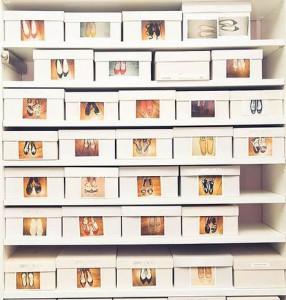 organizar-zapatos02