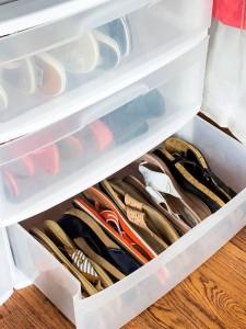 organizar-zapatos04