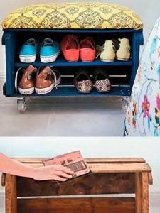 organizar-zapatos05